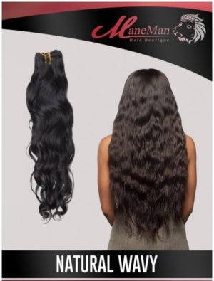 Virgin hair Texas