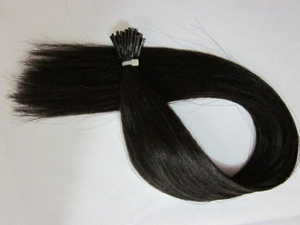 I-Tip-Pre-Bonded-Hair-Extensions