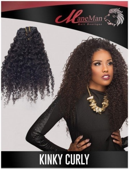 Virgin hair Dallas Texas