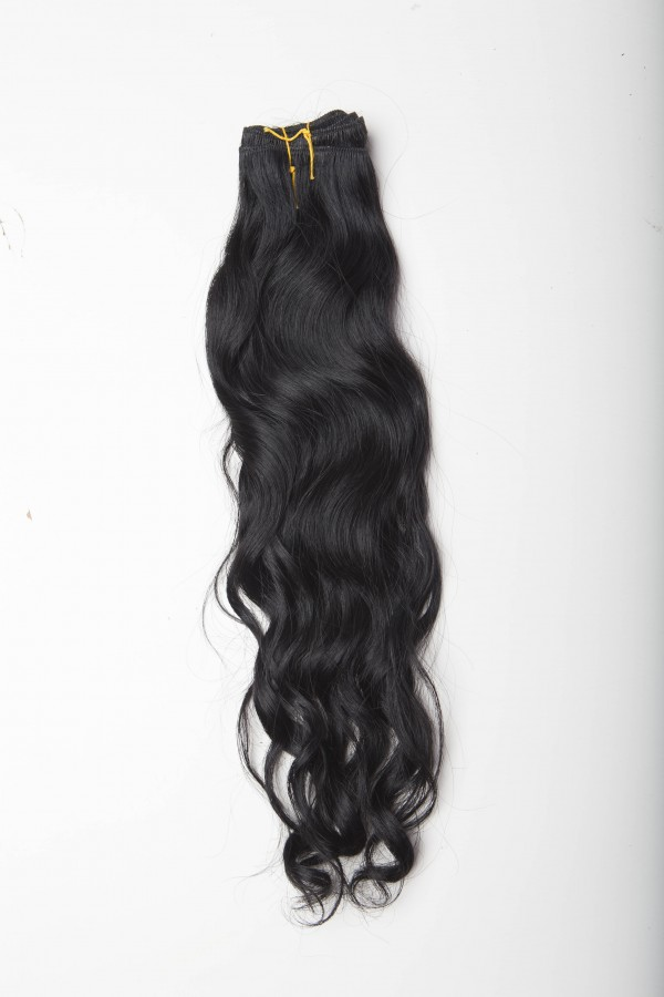 Wholesale Indian Wavy